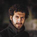 Marwan-autor