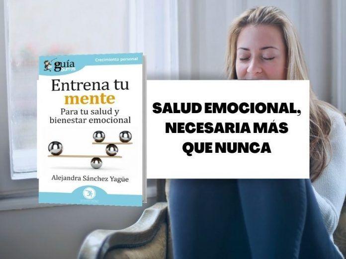 salud-emocional