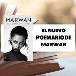 libro-marwan