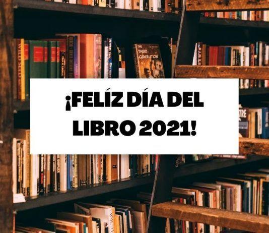 dia-libro-2021